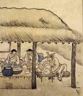 Danwon02 (430x500)
