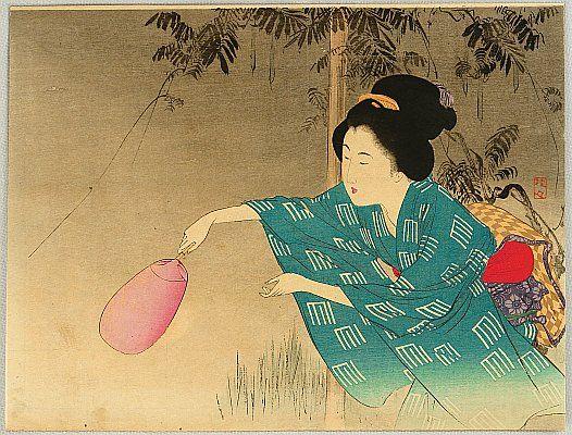 keishu takeuchi