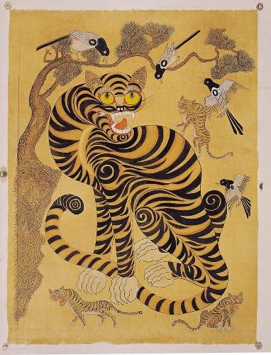 tigre (382x500)