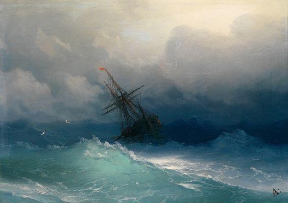Élites des mers (terminé) 002-564x398