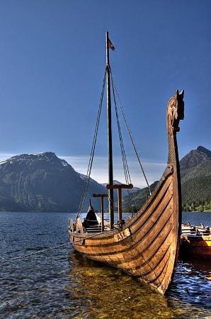 bateau (298x450)