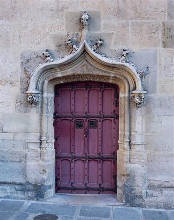 porte (355x450)