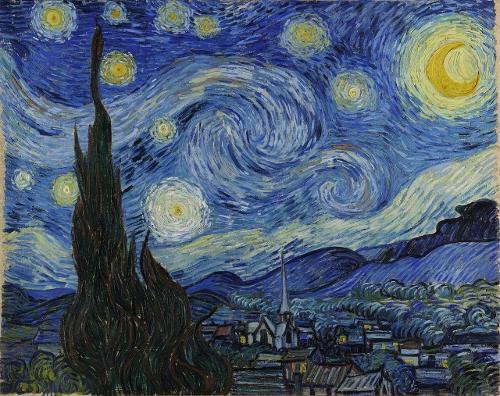 Van_Gogh (500x396)