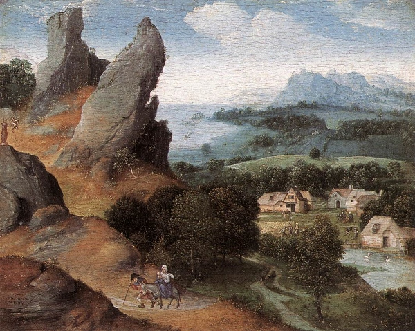Joachim_Patinir00 (600x479)