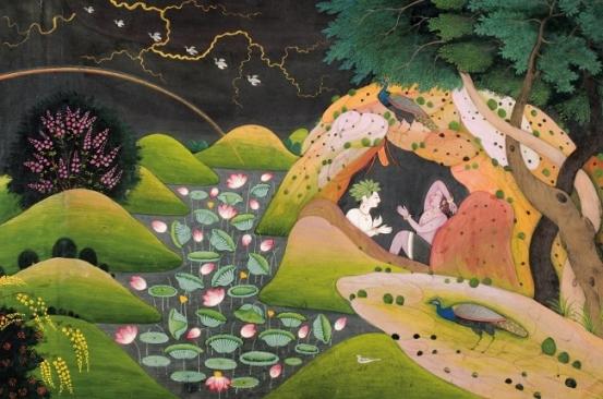 ramayana-de-valmiki-113 (650x431)