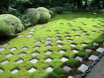 Toufuku-ji_hojyo7 (400x300).jpg