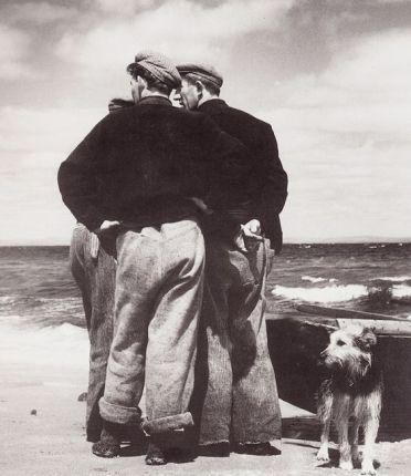 bill doyle années 1950.jpg
