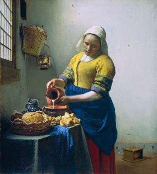 VermeerMilkmaid.jpg