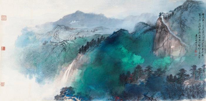 Zhang-Daqian.jpg