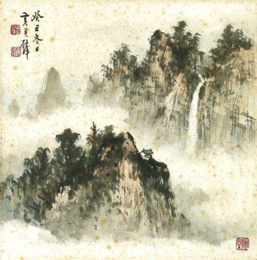 huang junbi 1898-1991.jpg