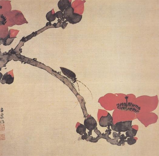 ju-lian-hibiscus