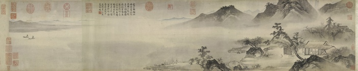tang-yin_thatched-cottage-in-western-mountains 1470-1524.jpg