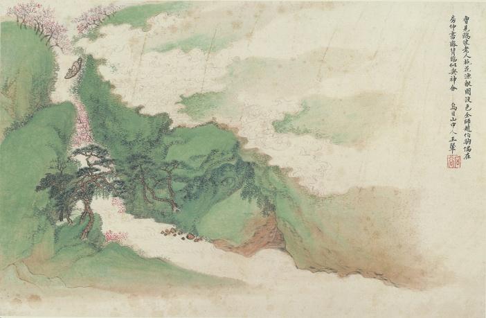 wang-hui_peach-blossom-fishing-boat 1632-1717.jpg