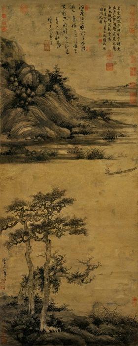 wu-zhen_dongting 1280-1354.jpg