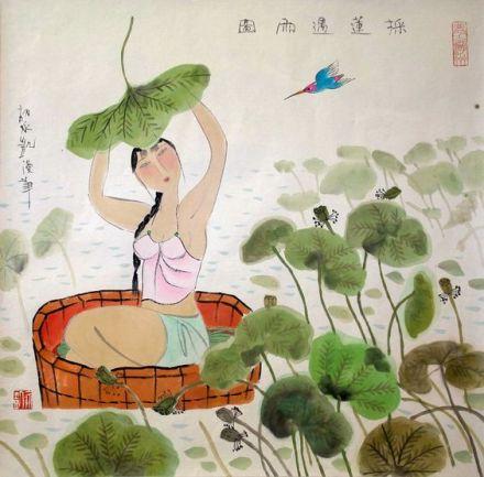 hu-yongkai