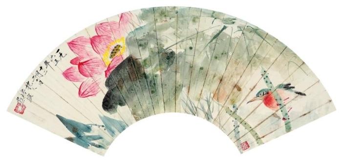 tang-yun-18x55
