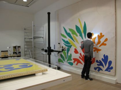 restauration-matisse-article