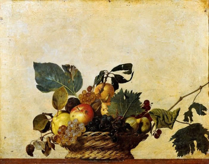 corbeille de fruits caravage.jpg