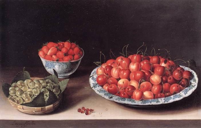 nature-morte-avec-cerises-fraises-et-groseilles-1630.jpg