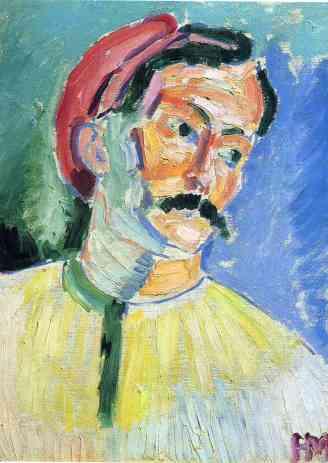 portrait-of-andre-derain-1905
