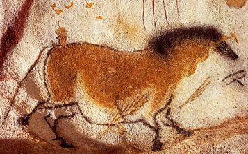 lascaux-element-terre-sejour-prehistoire