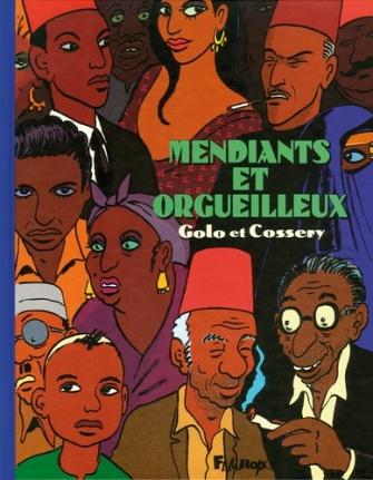 mendiants-et-orgeuilleux-cossery-golo1